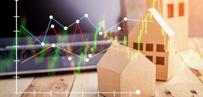Flatlining house prices – are the forecasts right?