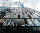 Commercial property market outperforming expectations