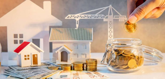 $41.2b property sector becomes New Zealand's biggest industry
