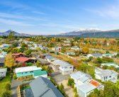 Most profitable suburbs revealed