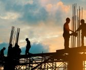 Home construction costs surge by 2.2%