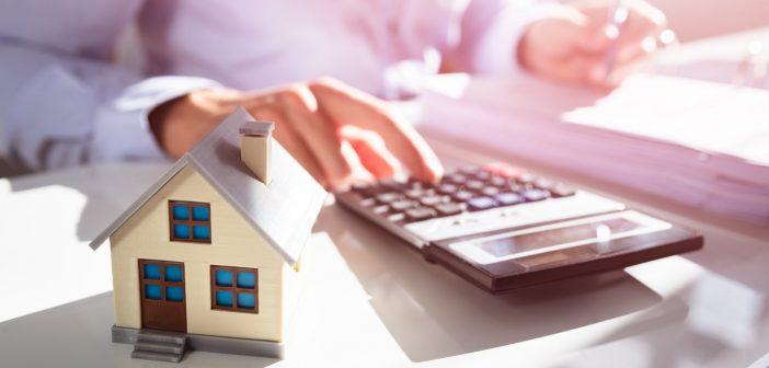Concerns rental market will worsen following tax changes