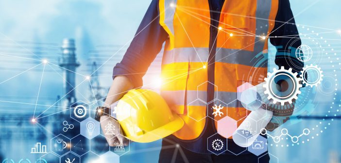 New technology set to reduce construction incidents
